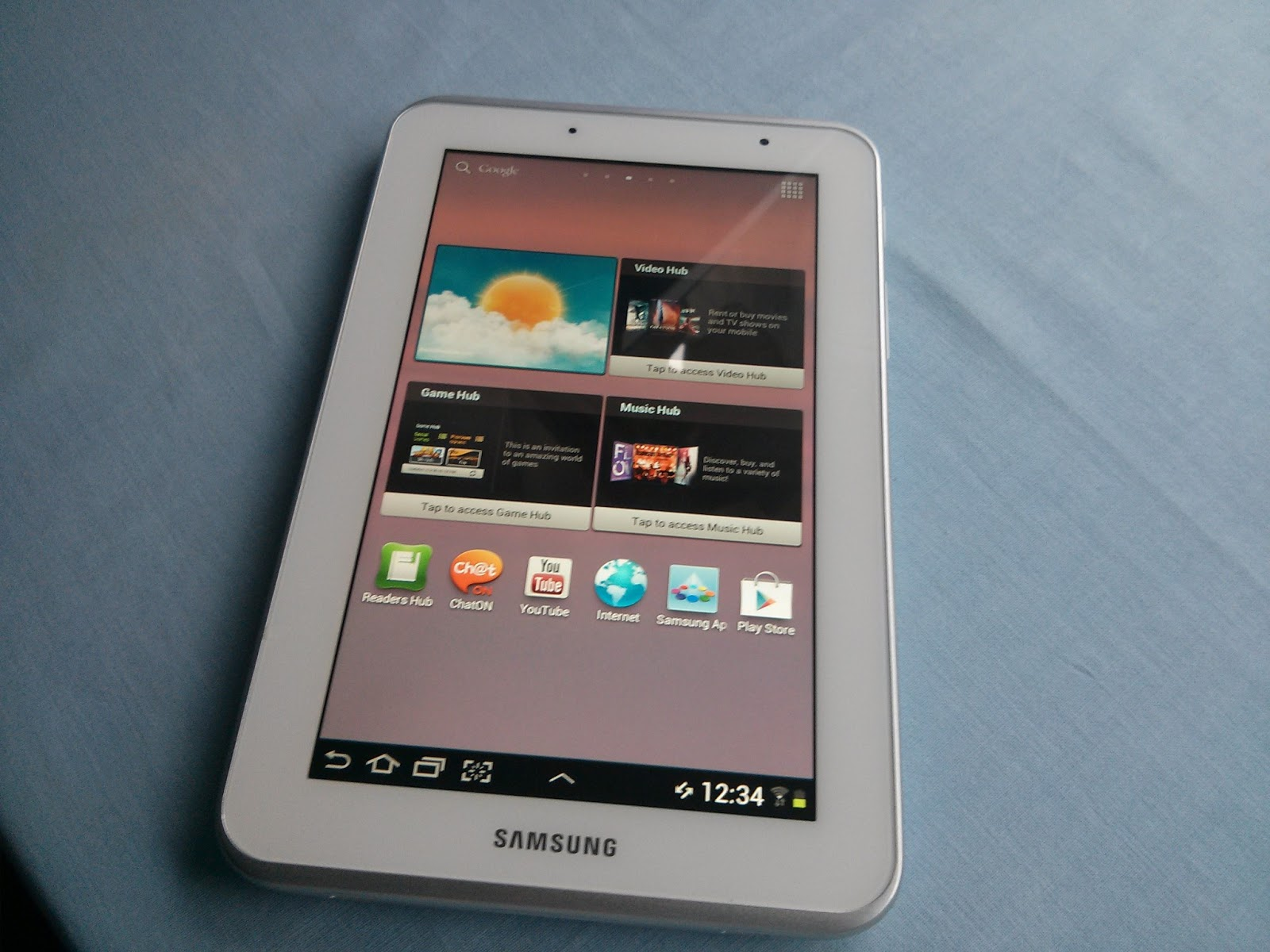 http://2.bp.blogspot.com/-HGNwR_6Np4I/UPBvlVBRC9I/AAAAAAAAIyE/9FJerI9Vtsw/s1600/Galaxy+Tab+2+7.0+Review+(4).jpg