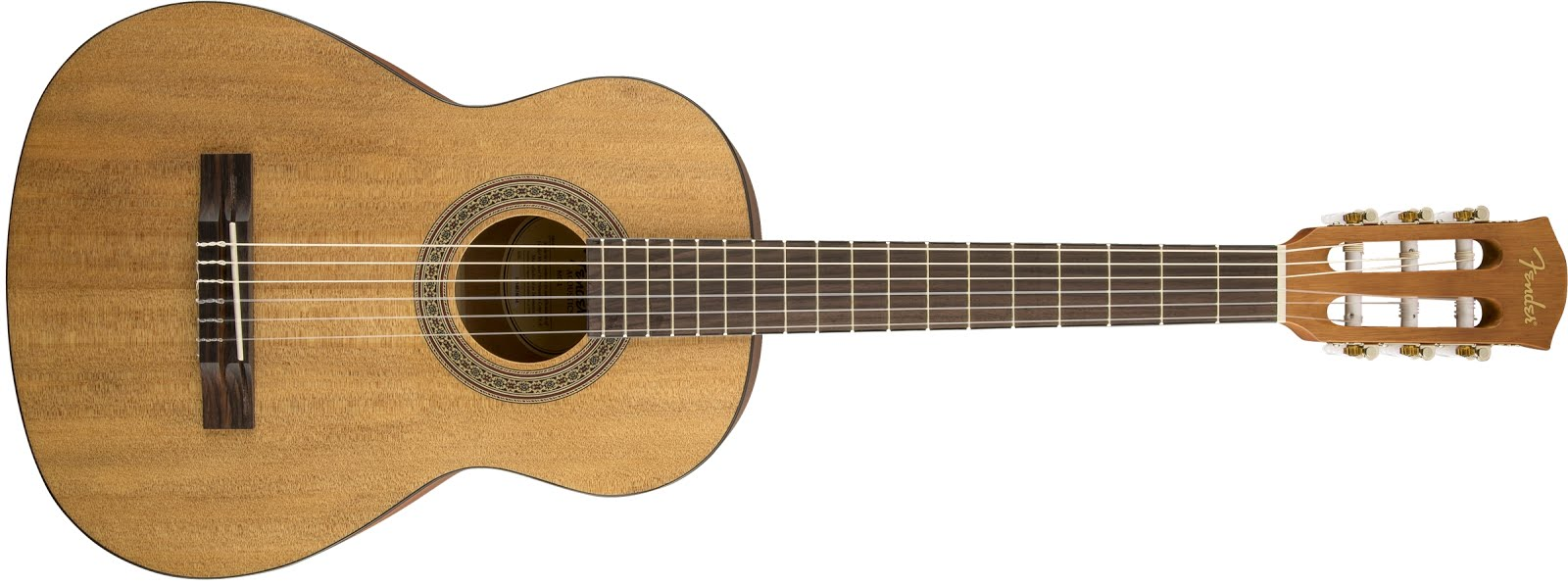 Squier Acoustic