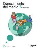 C.delmedio.Unidades 11-15