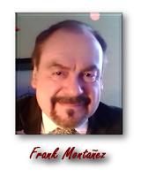 Frank Montañez, Tu Amigo Espirita