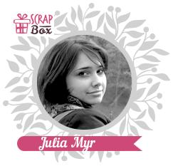 http://julia-myr.blogspot.com