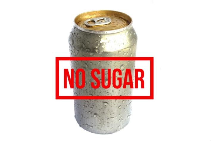Megfelelő folyadékbevitel - Egészséges étkezés- tippek és trükkök- 2. rész