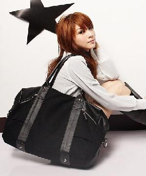 Bag Korean5