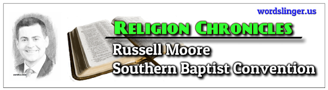 http://www.religionchronicles.info/re-russell-moore.html