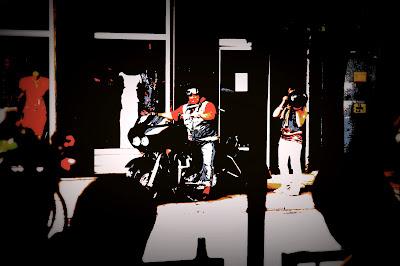 Veliko Tarnovo Harley