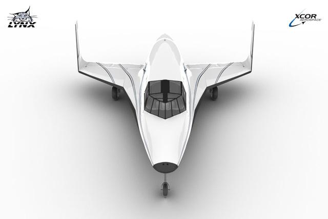Motores espaciales del futuro