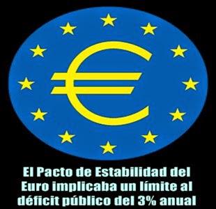 pacto-estabilidad-euro-pisoteado