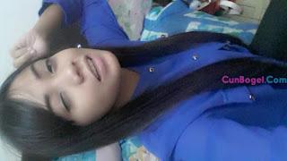 Gadis Johor Comel Suka Hisap Batang Keras - Cunbogel.com