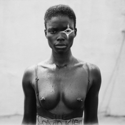 Фотограф Andrew Weir - портрет