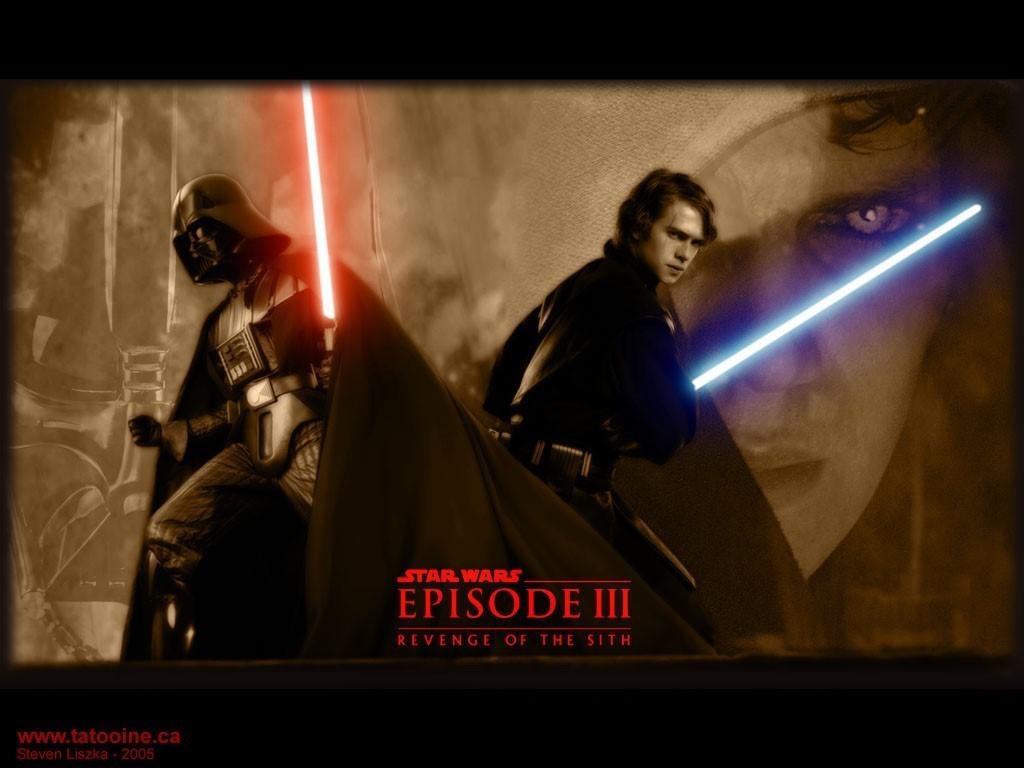 http://2.bp.blogspot.com/-HGXs8tpb1KY/TkPy3lvJ2rI/AAAAAAAAIhc/odKajPgzWFQ/s1600/Anakin-Skywalker-Wallpaper-anakin-skywalker-6363375-1024-768.jpg