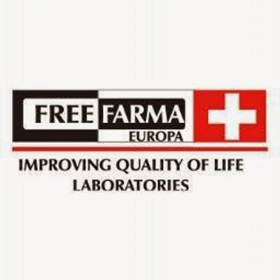 http://www.freefarma.com/