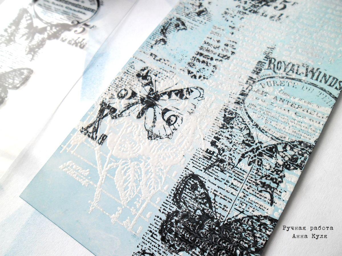 Как сделать из бумаги меч катана фото 916