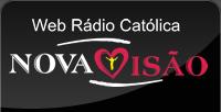 Rádio Católica Nova Visão