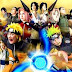 Download Naruto Episode 286 Subtitle Indonesia | New update