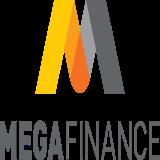 LOKER LAMPUNG di PT Mega Finance