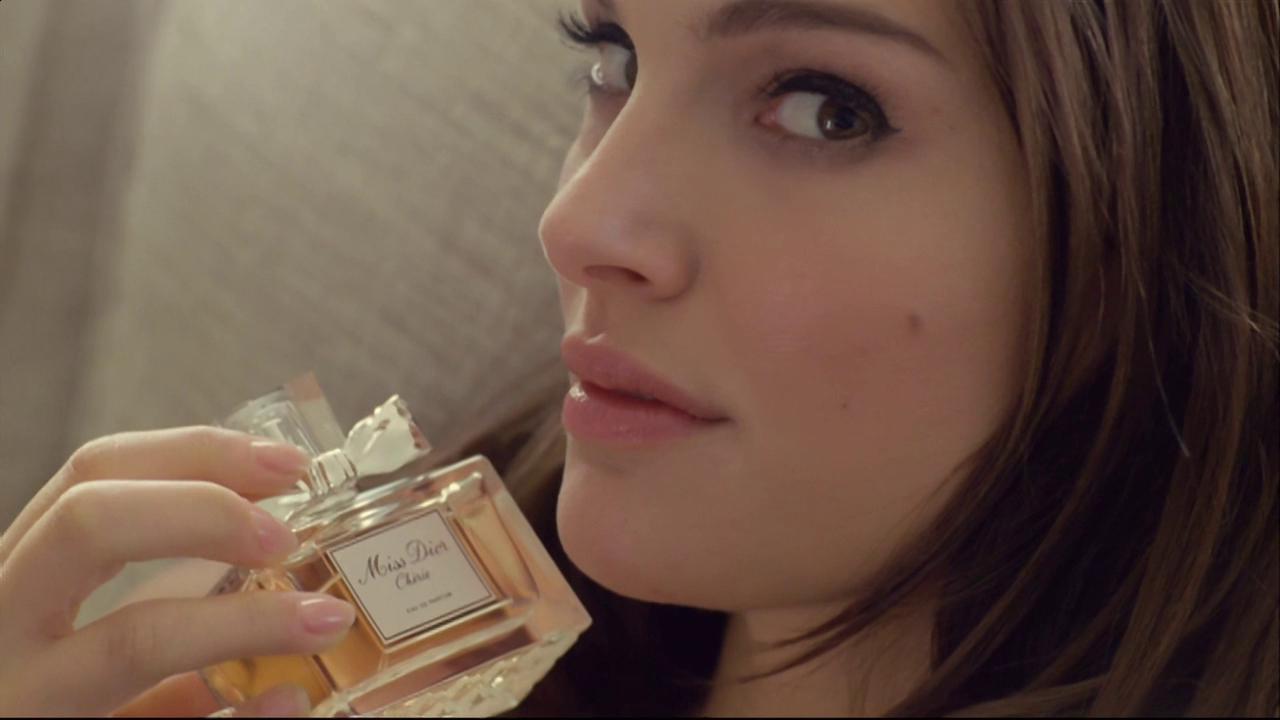 Cherie Cosmetics Limited Elegante Division Harvard Case Solution & Analysis