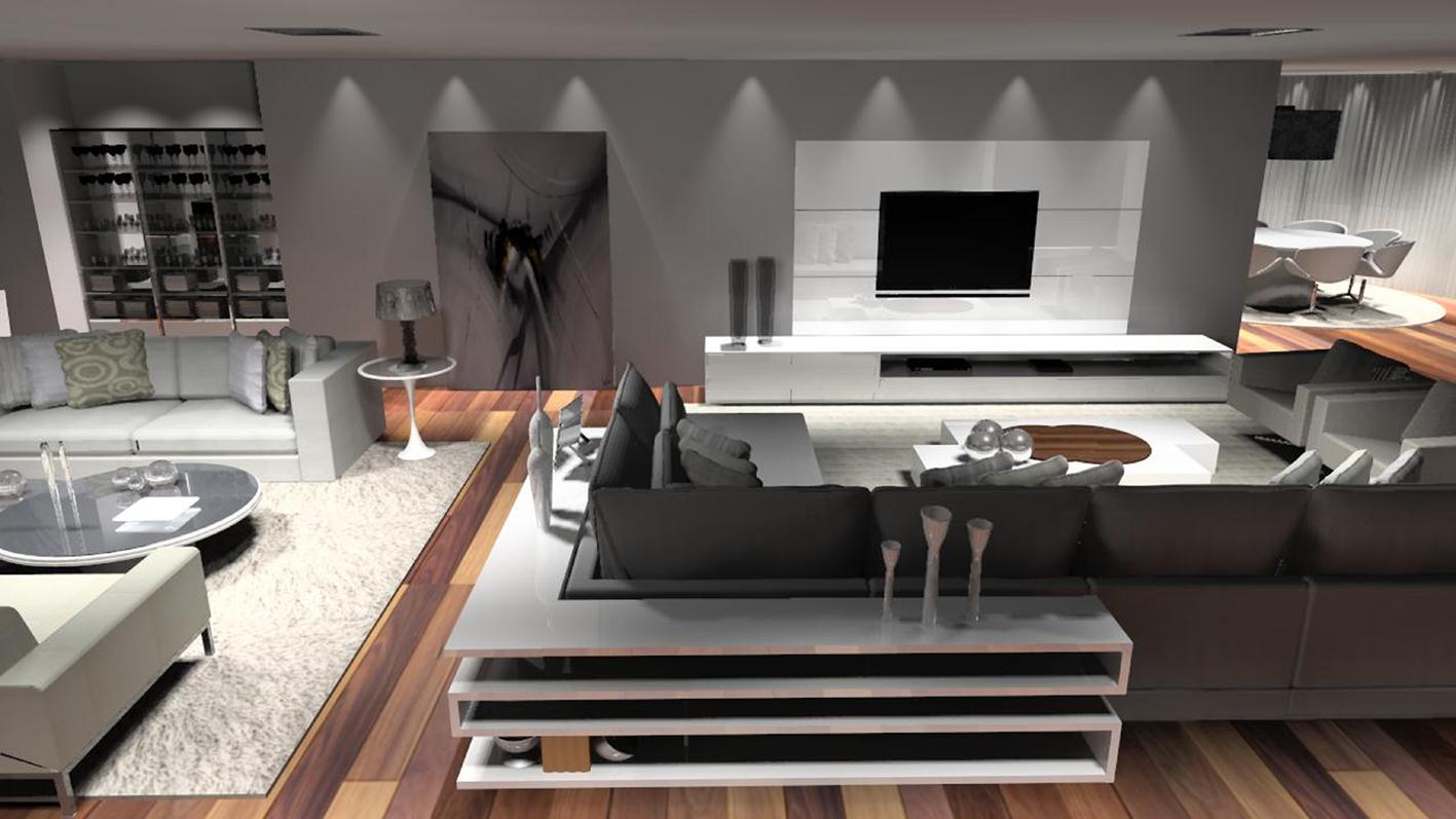 de decoração e milhares de texturas de madeiras pisos e acabamentos #8F5A3C 1417 797