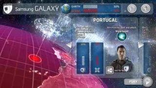 The Match: Striker Soccer G11 Full Apk İndir