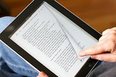 Ahorra más del 50% del precio del libro al elegir el formato ebook (Kindle edition) (Clic aquí)