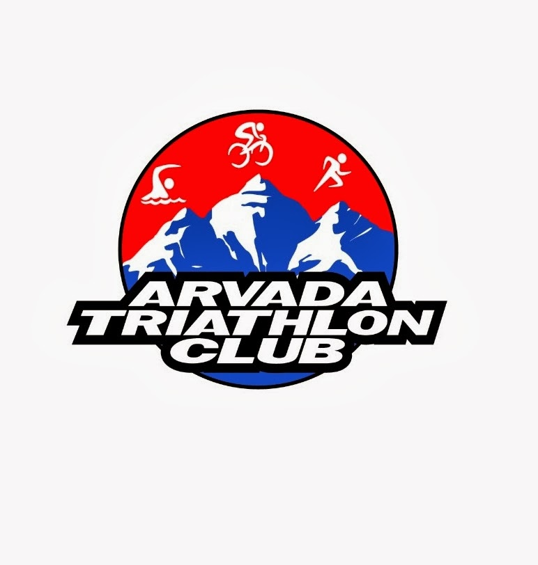 Arvada Triathlon Club