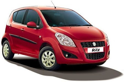 New Maruti Ritz Diesel Price And Review Letmeget Com