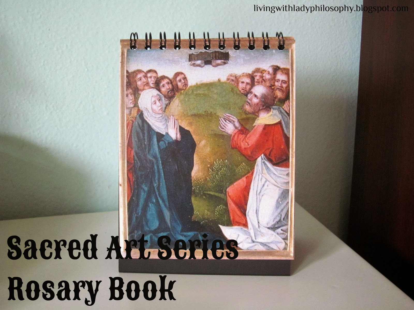 http://livingwithladyphilosophy.blogspot.com/2014/10/review-and-giveaway-sacred-art-series.html