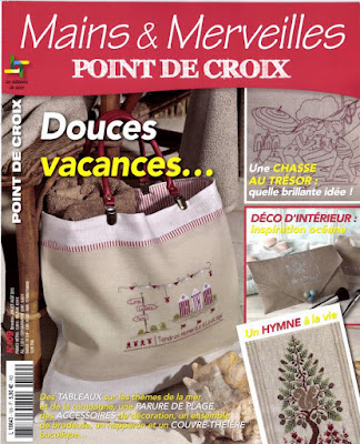 http://www.journaux.fr/mains-merveilles-point-de-croix_couture-patchwork_loisirs-creatifs_93986.html