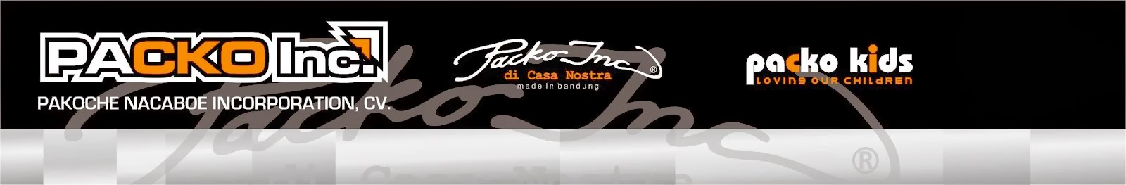 PACKO INC