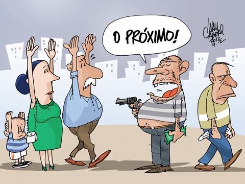 http://2.bp.blogspot.com/-HGnCKQgZe3k/TzOmn4O18PI/AAAAAAAAFPM/6hBBvRG4X60/s1600/Charge2012-assalto_o_proximo-755286.jpg