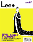Revista Lee+