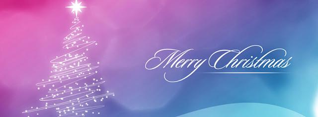 cHRISTMAS 2016 MSG