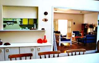 decorar apartamento