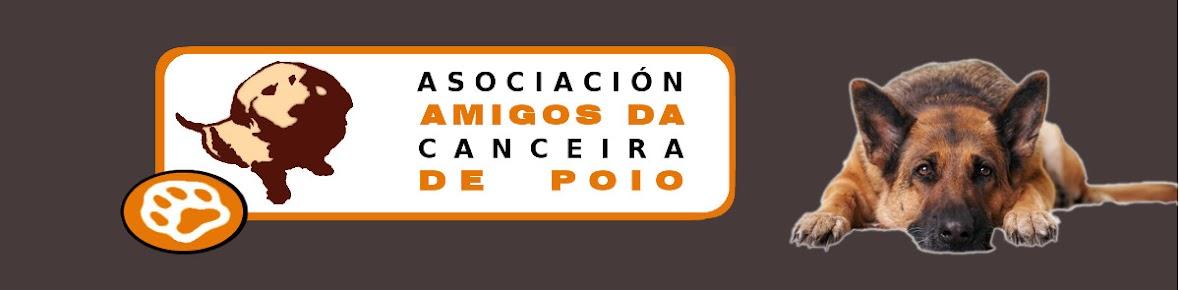 Asociación de Amig@s da Canceira de Poio