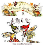 WILLY & MIA