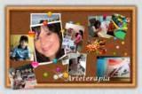 Facebook/Página