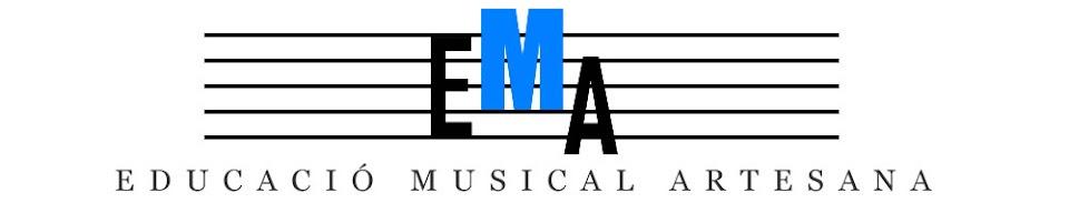 E M A