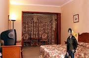 shahid khatri (dubai grand hotel dubai grand hotel room)