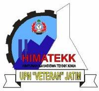 himatekk