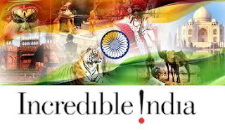 sydney to india, cheap flights to india, book cheap flights, flights to india, australia to india, melbourne to india