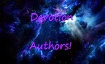 Meet the Authors!
