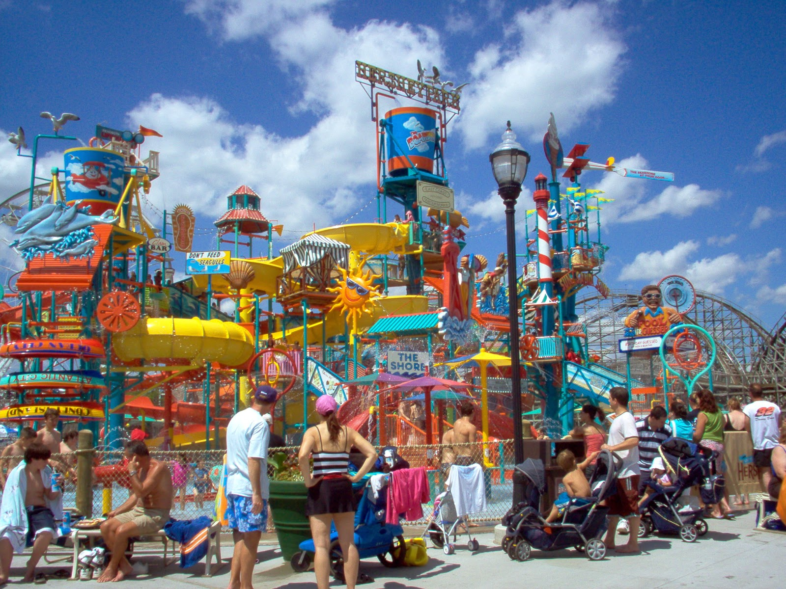 download-free-carlos.tk Gate Price: MRPA Selling Price: General Admission (2 & under and 65+) FREE: $ $ Year-round indoor water park; Outdoor water park (opens.