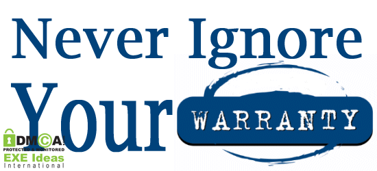 Never-Ignore-Your-Warranty