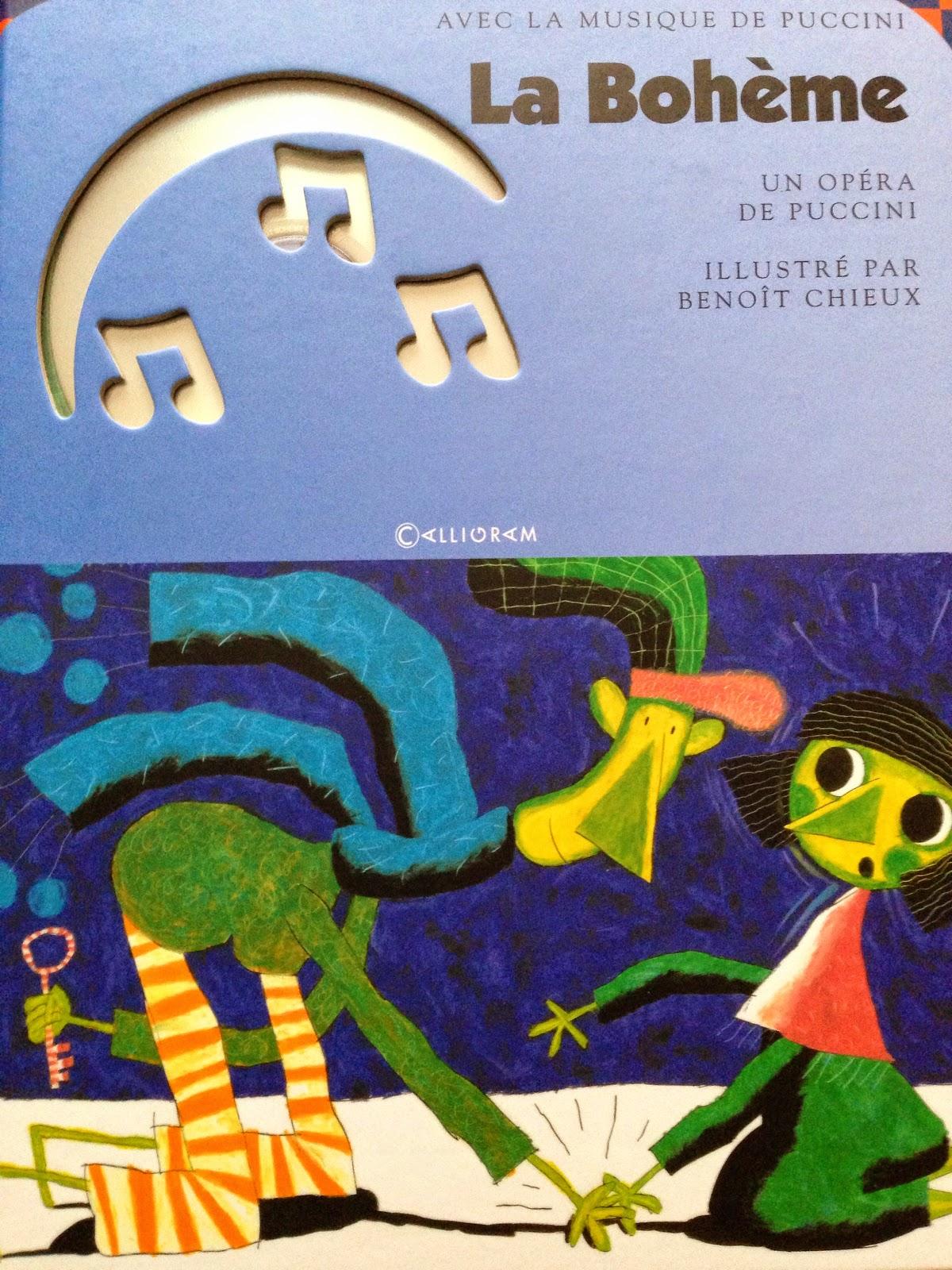 Corso di francese per bambini a roma le fate turchine