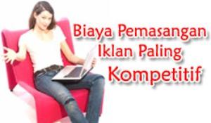 IklanBlogger – Adsense Indonesia