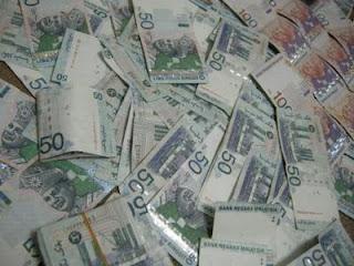 cari+duit+dapat+duit.jpg