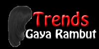 Trends Gaya Rambut