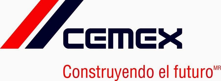 CAMIONES  MIXER Y CONSTRUCCIONES
