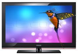 Membeli TV LCD Murah