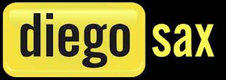 PUBLICA PARTITURAS Recomienda diegosax. Colabora con el blog de partituras diegosax. Manda tus partituras, enlaza el blog, hazte seguidor, recomienda el blog...