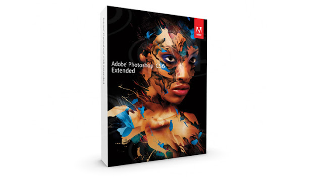 Download photoshop cs6 extended free with serial key